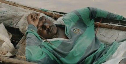 Download Video   Killy – Roho